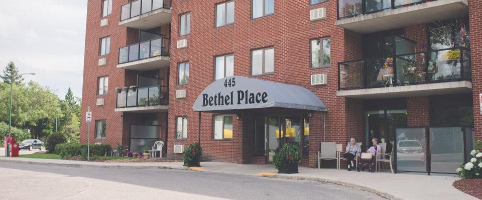 BethelPlace-4318