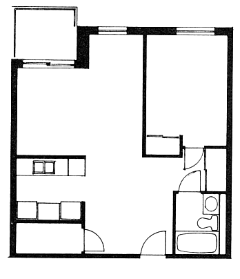 floorplan_1_bedroom
