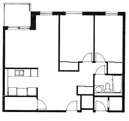 floorplan_2_bedroom